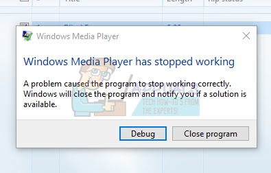 windows-media-player-has-stopped-working-1-8768517-3938110-png-1815407